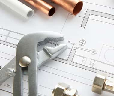 Find out more about our repairs...
